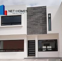 Foto de casa en venta en alborada , milenio iii fase a, querétaro, querétaro, 4653904 No. 01
