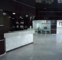 Foto de oficina en renta en alborada , parque del pedregal, tlalpan, distrito federal, 4229307 No. 01