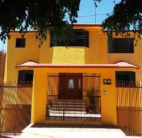 Foto de casa en venta en alcala 00, el dorado, tlalnepantla de baz, méxico, 3894104 No. 01