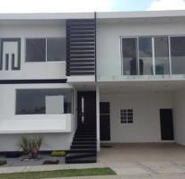 Foto de casa en venta en alcala 99, vista real, san andrés cholula, puebla, 0 No. 01