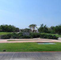 Foto de terreno habitacional en venta en, alcalá martín, mérida, yucatán, 1372217 no 01