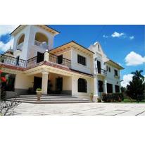 Foto de casa en venta en, alcalá martín, mérida, yucatán, 1804016 no 01