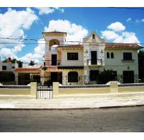 Foto de casa en venta en, alcalá martín, mérida, yucatán, 2235126 no 01