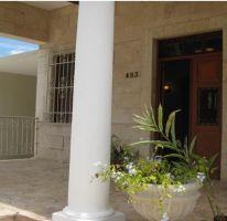 Foto de casa en renta en, alcalá martín, mérida, yucatán, 2235216 no 01