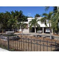 Foto de casa en renta en  , alcalá martín, mérida, yucatán, 2511852 No. 01