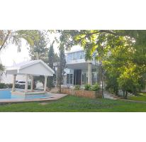 Foto de casa en renta en  , alcalá martín, mérida, yucatán, 2608232 No. 01
