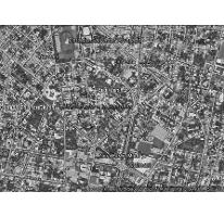 Foto de terreno habitacional en venta en  , alcalá martín, mérida, yucatán, 2641000 No. 01
