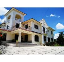 Foto de casa en venta en  , alcalá martín, mérida, yucatán, 2641895 No. 01