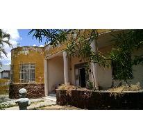 Foto de casa en venta en, alcalá martín, mérida, yucatán, 942493 no 01