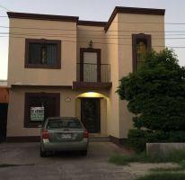 Foto de casa en venta en, alcalá residencial, hermosillo, sonora, 2161364 no 01