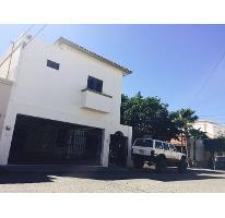 Foto de casa en venta en  , alcalá residencial, hermosillo, sonora, 2526139 No. 01