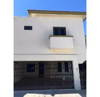Propiedad similar 2588940 en Alcalá Residencial.