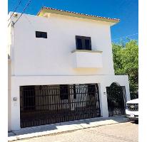 Foto de casa en venta en  , alcalá residencial, hermosillo, sonora, 2762948 No. 01