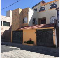 Foto de casa en venta en, alcaltunco, toluca, estado de méxico, 1649458 no 01