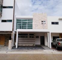 Foto de casa en venta en alcanfor , cancún centro, benito juárez, quintana roo, 0 No. 01
