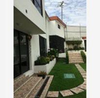 Foto de casa en venta en alcanfores, jardines de san mateo, naucalpan de juárez, estado de méxico, 2220832 no 01
