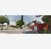 Foto de casa en venta en, alcanfores, naucalpan de juárez, estado de méxico, 2158630 no 01