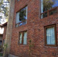 Foto de casa en venta en, alcantarilla, álvaro obregón, df, 2136571 no 01