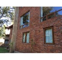 Foto de casa en venta en  , alcantarilla, álvaro obregón, distrito federal, 2136571 No. 01