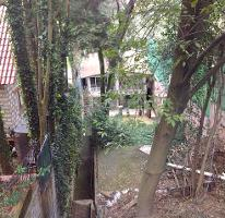 Foto de terreno habitacional en venta en  , alcantarilla, álvaro obregón, distrito federal, 2730307 No. 01