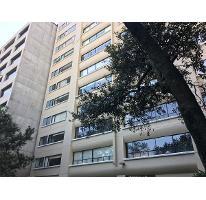 Foto de departamento en renta en  , alcantarilla, álvaro obregón, distrito federal, 2801845 No. 01