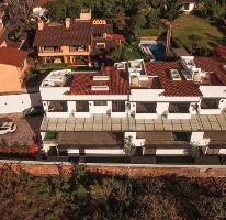 Foto de casa en venta en alcantarilla , otumba, valle de bravo, méxico, 3585187 No. 01