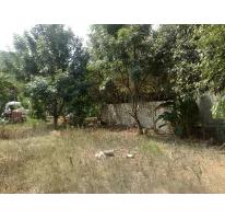 Foto de terreno habitacional en venta en alcantarilla s/n centro , valle de bravo, valle de bravo, méxico, 2497152 No. 01