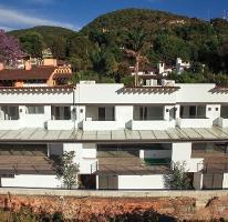 Foto de casa en condominio en venta en alcantarilla , valle de bravo, valle de bravo, méxico, 0 No. 01