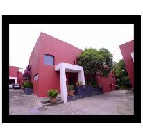 Foto de casa en venta en alcaravan 9, ampliación las aguilas, álvaro obregón, distrito federal, 2823062 No. 01