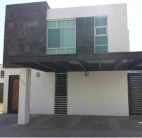 Foto de casa en venta en alcaraz 338 338, ángeles y medina, león, guanajuato, 543120 no 01