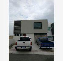 Foto de casa en venta en alcatraces 1, azteca, querétaro, querétaro, 2155586 no 01