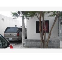 Foto de casa en venta en  503, villa florida, reynosa, tamaulipas, 2887626 No. 01