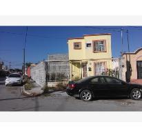 Foto de casa en venta en  632, villa florida, reynosa, tamaulipas, 2867384 No. 01