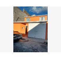 Foto de casa en venta en alcatraz 0, comevi banthi, san juan del río, querétaro, 2544013 No. 01