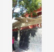 Foto de casa en venta en alcatraz, jardines de morelos 5a sección, ecatepec de morelos, estado de méxico, 1840676 no 01