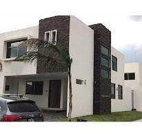 Foto de casa en venta en  alcazar 102, san agustin, tlajomulco de zúñiga, jalisco, 1900606 No. 02