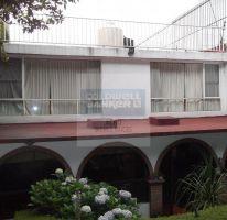 Foto de casa en renta en alcazar de toledo, lomas de chapultepec i sección, miguel hidalgo, df, 1232657 no 01