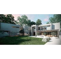Foto de casa en venta en alcazar de toledo , lomas de chapultepec ii sección, miguel hidalgo, distrito federal, 2469521 No. 01