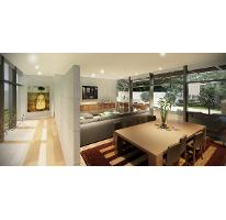 Foto de casa en venta en alcázar de toledo , lomas de chapultepec ii sección, miguel hidalgo, distrito federal, 2749865 No. 01