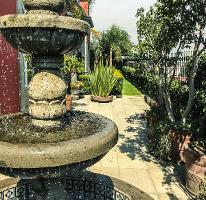 Foto de casa en venta en alcazar de toledo , lomas de chapultepec ii sección, miguel hidalgo, distrito federal, 0 No. 01
