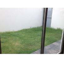 Foto de casa en venta en alcazar , el alcázar (casa fuerte), tlajomulco de zúñiga, jalisco, 2801177 No. 03