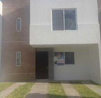Foto de casa en condominio en venta en, alcázar, jesús maría, aguascalientes, 2110913 no 01