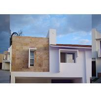 Foto de casa en venta en, alcázar, jesús maría, aguascalientes, 2437989 no 01