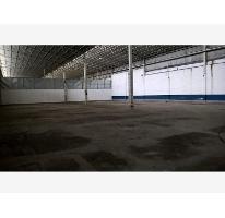 Foto de bodega en renta en  1, industrial alce blanco, naucalpan de juárez, méxico, 2926018 No. 01