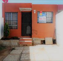 Foto de casa en venta en alce , montemar, ensenada, baja california, 4539623 No. 01