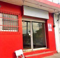 Foto de local en renta en alcocer 222, veracruz centro, veracruz, veracruz, 1672696 no 01