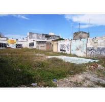 Foto de terreno habitacional en venta en  ., veracruz centro, veracruz, veracruz de ignacio de la llave, 2813815 No. 01