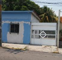 Foto de terreno habitacional en venta en alcocer numero 417 , veracruz centro, veracruz, veracruz de ignacio de la llave, 0 No. 01
