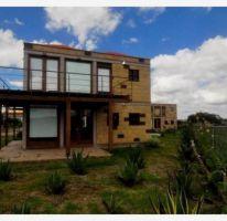 Foto de casa en condominio en venta en, alcocer, san miguel de allende, guanajuato, 1525891 no 01