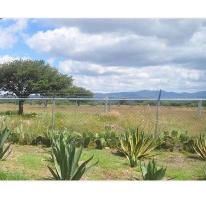 Foto de terreno habitacional en venta en, alcocer, san miguel de allende, guanajuato, 2324728 no 01